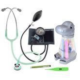 Kit-Pediatrico-Verde