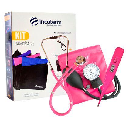 -novo-Kit-Academico-Incoterm-Esteto---Aparelho-de-Pressao---Termometro-KA100-Pink-007064