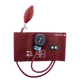 Aparelho-de-Pressao-Adulto-Nylon-Metal-Vinho--Kit-CJ0623-