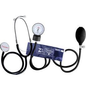 Aparelho-de-Pressao-Premium-Neonatal-Nylon-Velcro-com-Estetoscopio-3391