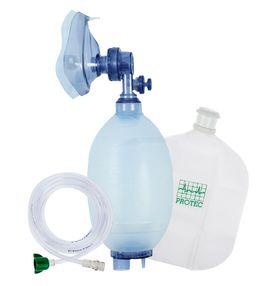 Ambu-Reanimador-Manual-Protec-Silicone-Infantil-Completo-005150