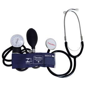 Aparelho-de-Pressao-Premium-Neonatal-Algodao-Velcro-com-Estetoscopio-702216-2