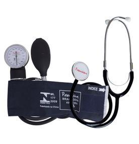 Aparelho-de-Pressao-Premium-Infantil-Brim-Velcro-com-Estetoscopio-702878-2