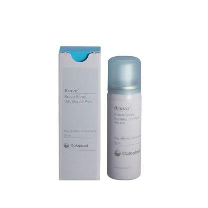 Brava-Spray-Barreira-Protetora-Coloplast-50ml-019968