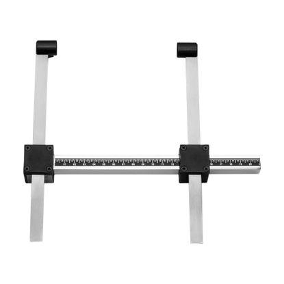 Paquimetro-Cescorf-Aluminio-21cm-P21