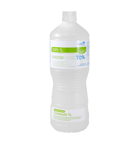 Alcool-70-Vic-Pharma-1L-Quality