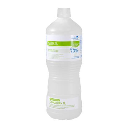 Alcool-70-Vic-Pharma-1L-Quality