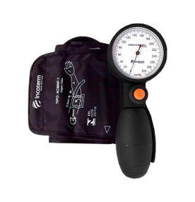 Aparelho-de-Pressao-Incoterm-Adulto-EC500-29848