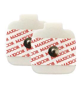 Eletrodo-Descartavel-Maxicor-Espuma-50un