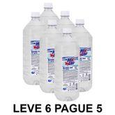 Kit-Alcool-Gel-70--MixLar-6-Litros-2