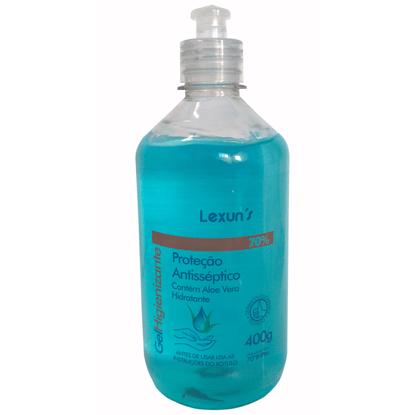 Alcool-Gel-70--Lexun-s-com-Aloe-Vera-400g