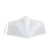 Mascara-de-Protecao-MelhorMed-Reutilizavel-Dupla-com-Tiras-Algodao-Branca-3un-3