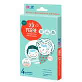 Compressa-Refrescante-LikLuc-para-Febre