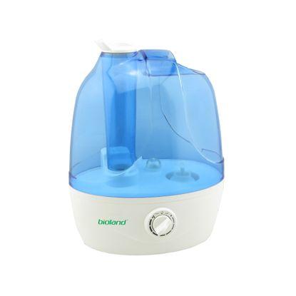 Umidificador-Ultrassonico-de-Ambiente-Bioland-3-litros-GL-6680