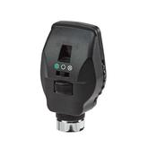 Oftalmoscopio-MD-Coaxial--CABECA--3.5V