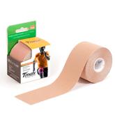 Bandagem-Elastica-Tmax-Kinesio-5cm-x-5m-Bege