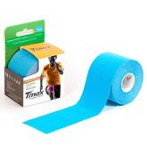 Bandagem-Elastica-Tmax-Kinesio-5cm-x-5m-Azul-Claro