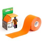 Bandagem-Elastica-Tmax-Kinesio-5cm-x-5m-Laranja