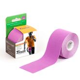 Bandagem-Elastica-Tmax-Kinesio-5cm-x-5m-Lilas
