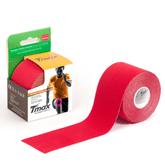 Bandagem-Elastica-Tmax-Kinesio-5cm-x-5m-Vermelho