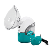 Inalador-Nebulizador-Ultrassonico-Medicate-MD-3000-Portatil-