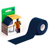 Bandagem-Elastica-Tmax-Kinesio-5cm-x-5m-Azul-Marinho-1
