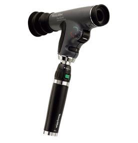 Kit-Oftalmoscopio-Welch-Allyn-Panoptic---Cabo-35V-Li-ion-110V-1
