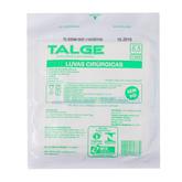 Luva-Cirurgica-Latex-Talge-Esteril-Sem-Po--65