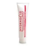 Hydrage 10 Helianto Creme Hidratante Corporal Ureia 10% 100gr