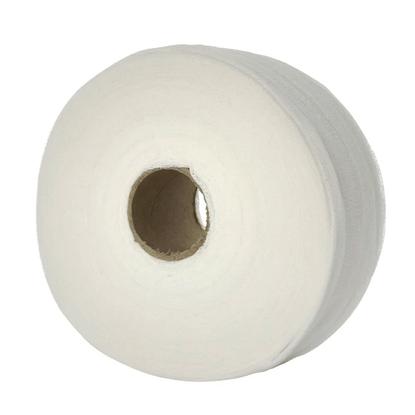 Compressa-de-Gaze-Biotextil-em-Rolo-tipo-Queijo-13-Fios-91cm-x-91m-2