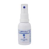 Removedor-de-Adesivo-Helianto-Limpcoll-Spray-50ml