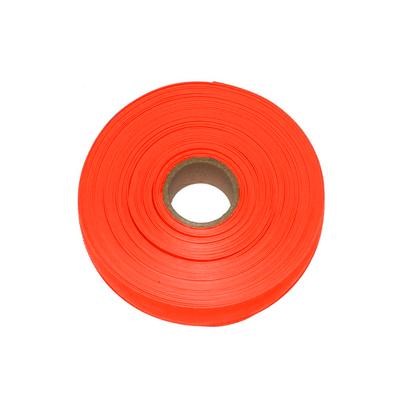 Garrote-Latex-Free-P.A.Med-Descartavel-Rolo-com-25-tiras-de-45cm