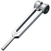 Diapasao-BIC-128-CPS-com-Fixador-Prata