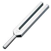 Diapasao-Medico-BIC-512-CPS-sem-Fixador-Prata