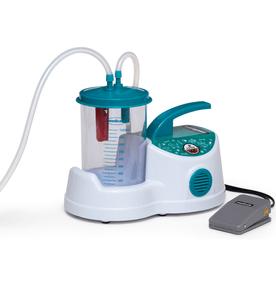 Aspirador-de-Secrecao-Medicate-Veterinario-MD-100VET-Bivolt-1L
