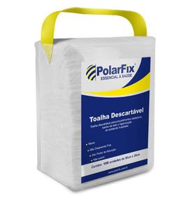 Toalha-Descartavel-PolarFix-30cm-x-35cm-com-100un