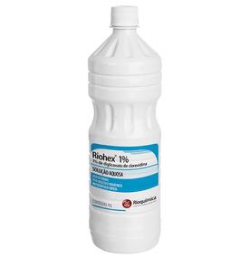 Riohex-1--Rioquimica-Solucao-Aquosa-Topica-1-Litro