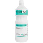 Riohex-02--Rioquimica-Dermo-Suave-Solucao-Aquosa-Topica-1-Litro