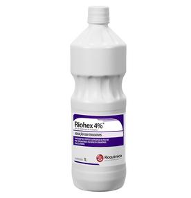 Riohex-4--Rioquimica-Solucao-Alcoolica-com-Tensoativos-Topica-1-Litro-