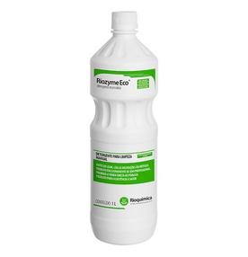 Detergente-Enzimatico-Riozyme-Eco-Rioquimica-para-Limpeza-Manual-1-Litro