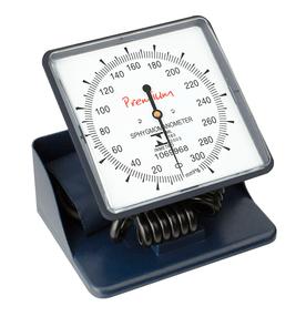 Aparelho-de-Pressao-Premium-para-Mesa-e-Parede-Nylon-Velcro