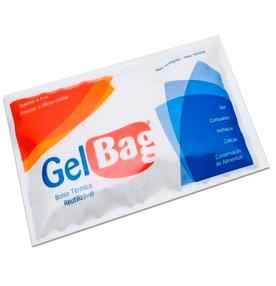Bolsa-Termica-de-Gel-Quente-Fria-GelBag-Carbogel-Nao-Congela-450g