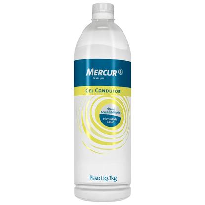 Gel-Condutor-Mercur-1Kg