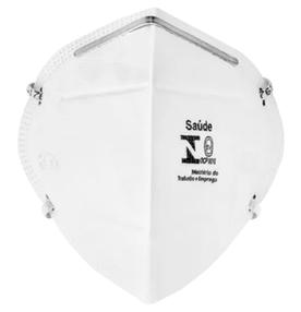 Mascara-Respirador-3M-Descartavel-Dobravel-sem-Valvula-PFF2-9920H-Branca-30un.