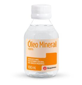 Oleo-Mineral-Rioquimica-100ml