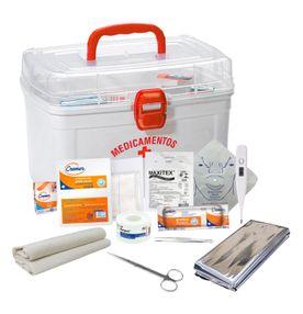 Kit-Primeiros-Socorros-Fibra-Cirurgica-Completo