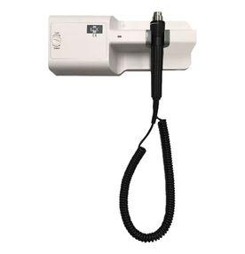Transformador-de-Parede-MD-LED-35V-com-1-Cabo