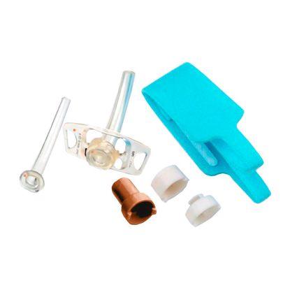 Canula-Traqueostomia-Biesalski-BCI-Medical-6.0mm
