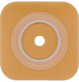 Placa-Protetora-Convatec-Sur-Fit-Stomahesive-Flexivel-32mm-com-5un-1