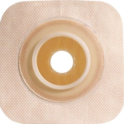 Placa-Protetora-Convatec-Sur-Fit-Stomahesive-Plana-Microporosa-70mm-com-5un-1